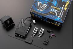 CLIFFORD Concept 470J (3)