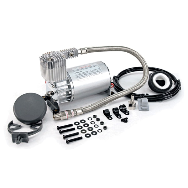 275C_Compressor